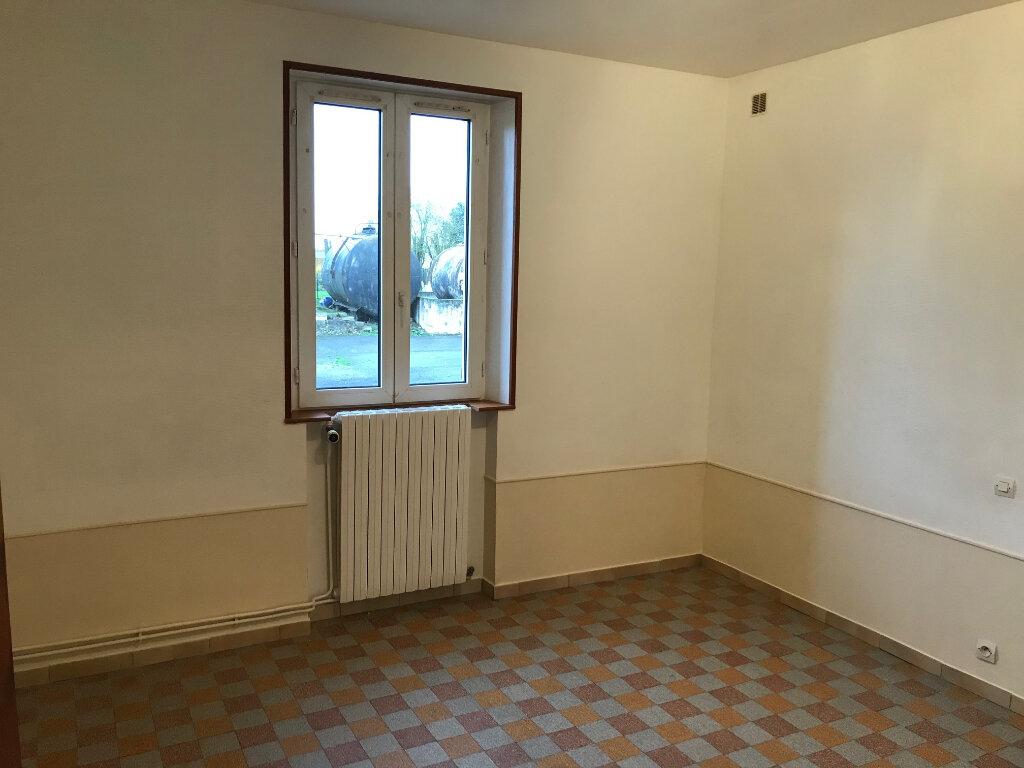 Appartement à louer 3 77.65m2 à La Haute-Maison vignette-6