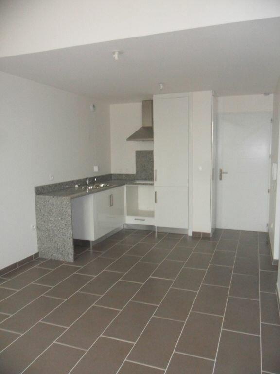 Appartement à louer 3 44.08m2 à Fontenay-Trésigny vignette-2