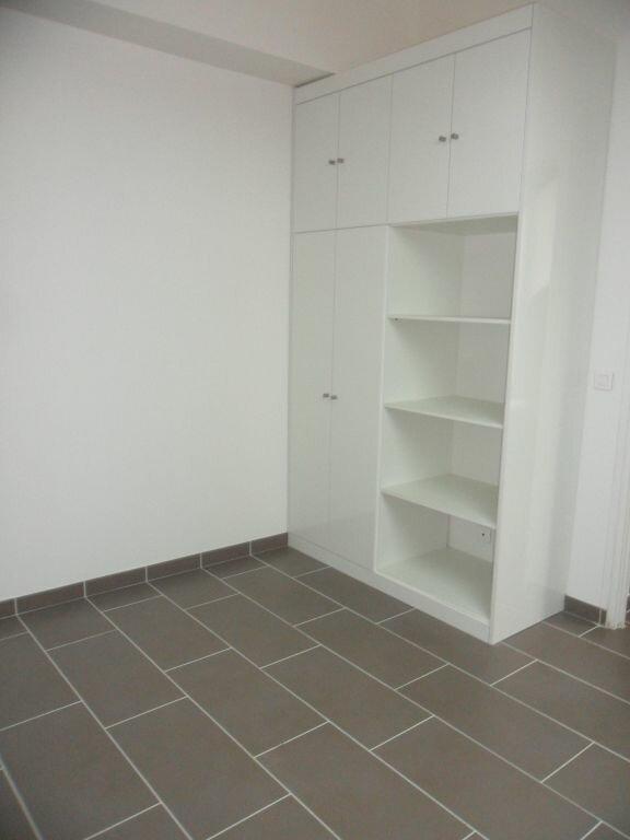 Appartement à louer 3 44.08m2 à Fontenay-Trésigny vignette-3