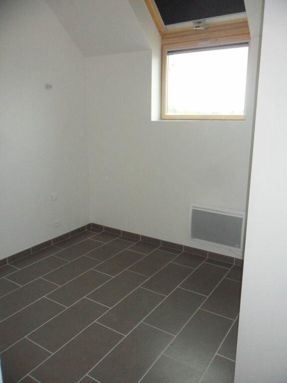 Appartement à louer 3 44.08m2 à Fontenay-Trésigny vignette-4