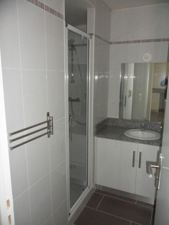 Appartement à louer 3 44.08m2 à Fontenay-Trésigny vignette-5
