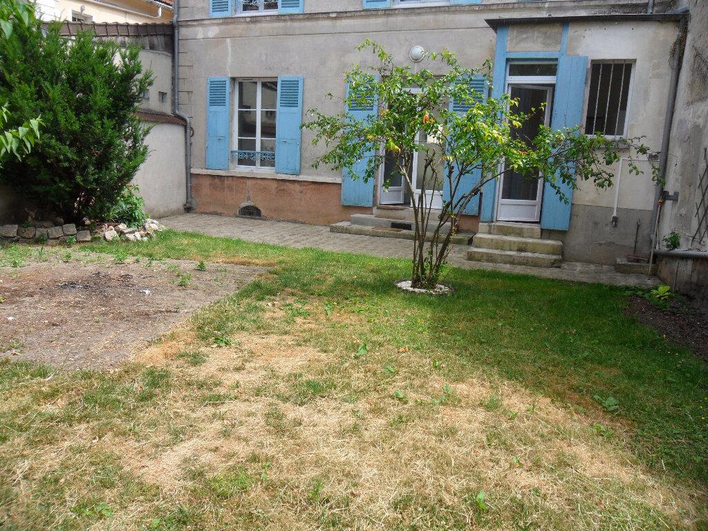 Appartement à louer 2 47.21m2 à Couilly-Pont-aux-Dames vignette-5