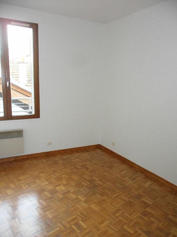 Appartement à louer 2 44.33m2 à Crécy-la-Chapelle vignette-4