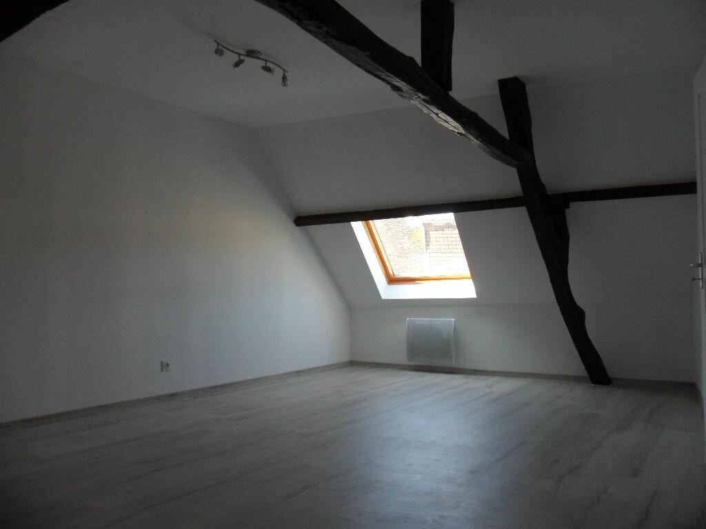Appartement à louer 4 96.19m2 à Crécy-la-Chapelle vignette-3