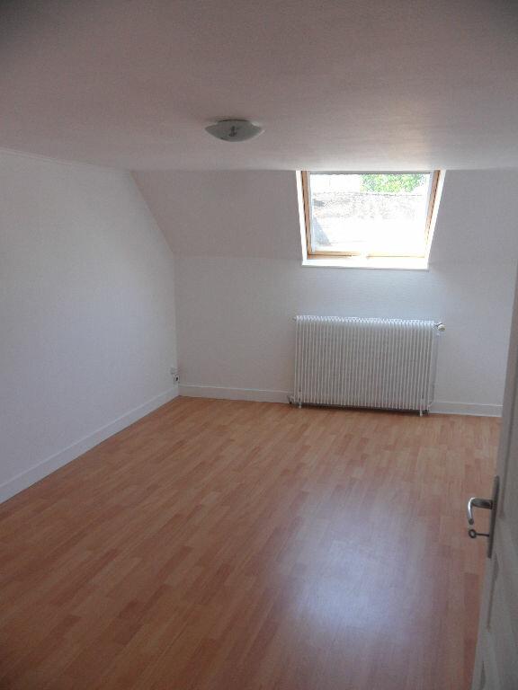 Appartement à louer 4 96.19m2 à Crécy-la-Chapelle vignette-4