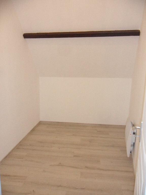 Appartement à louer 4 96.19m2 à Crécy-la-Chapelle vignette-5