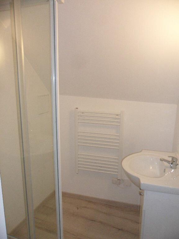 Appartement à louer 4 96.19m2 à Crécy-la-Chapelle vignette-7