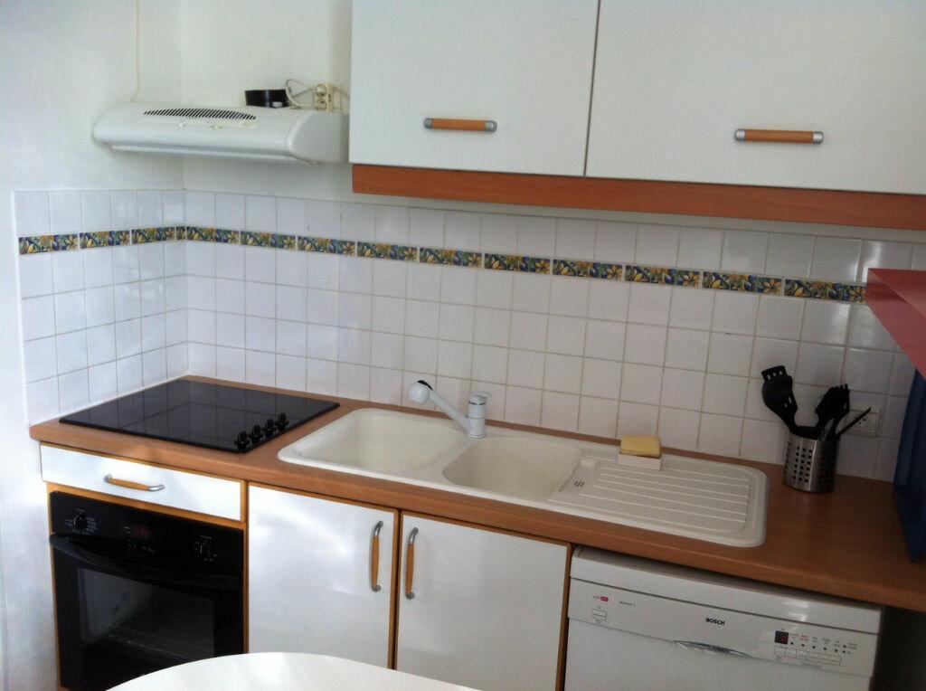 Appartement à louer 2 51.05m2 à Paris 13 vignette-3