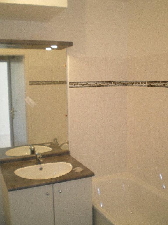 Appartement à louer 2 39.25m2 à Magny-le-Hongre vignette-5