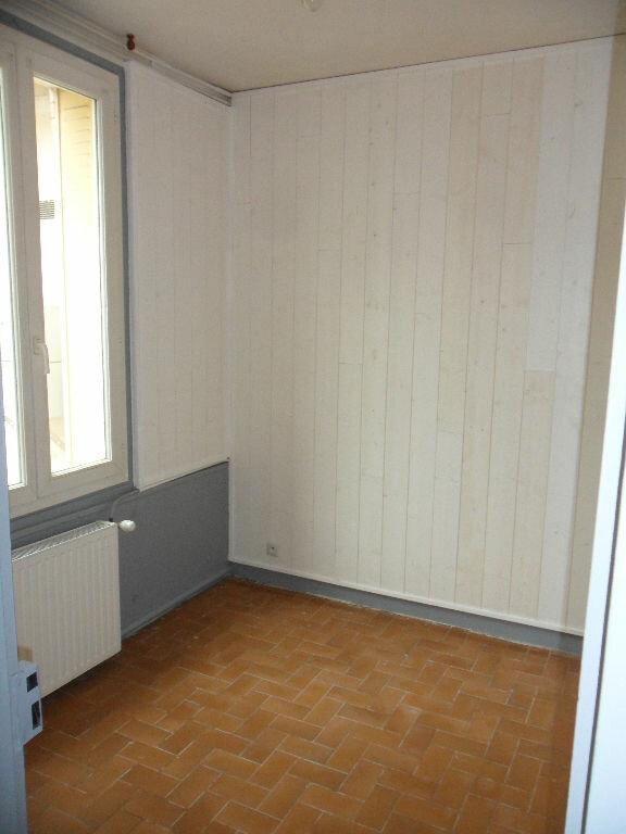 Appartement à louer 3 83.2m2 à Crécy-la-Chapelle vignette-5