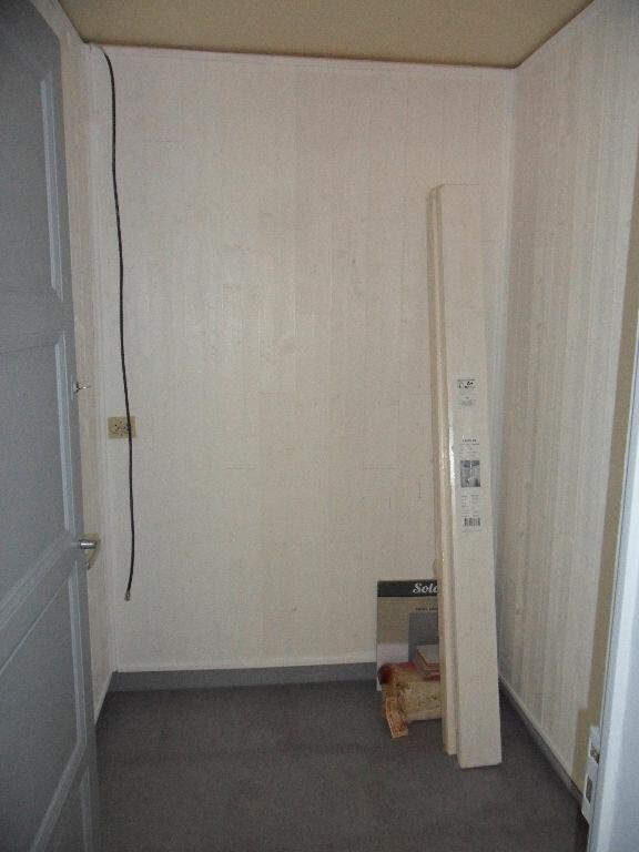 Appartement à louer 3 83.2m2 à Crécy-la-Chapelle vignette-7