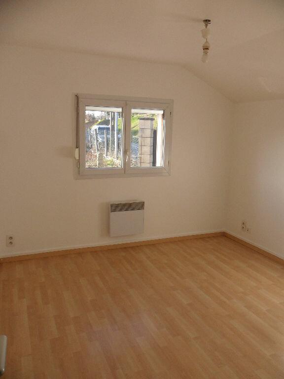Appartement à louer 2 49.54m2 à Crécy-la-Chapelle vignette-4