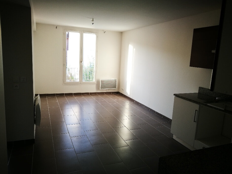 Appartement à louer 3 53.45m2 à Fontenay-Trésigny vignette-3