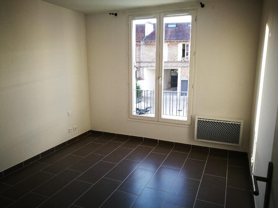Appartement à louer 3 53.45m2 à Fontenay-Trésigny vignette-4