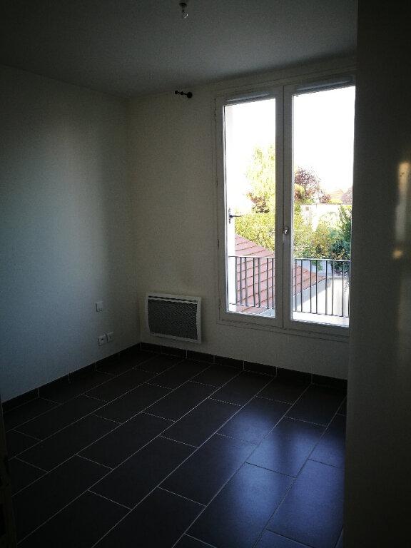 Appartement à louer 3 53.45m2 à Fontenay-Trésigny vignette-5