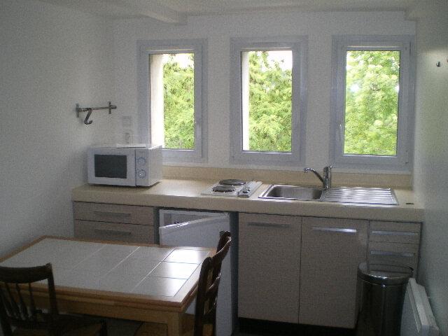 Appartement à louer 2 40m2 à La Ferté-sous-Jouarre vignette-3