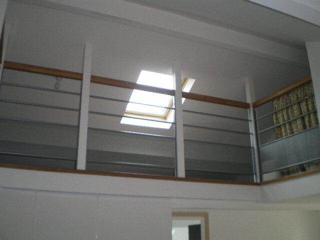 Appartement à louer 2 40m2 à La Ferté-sous-Jouarre vignette-5
