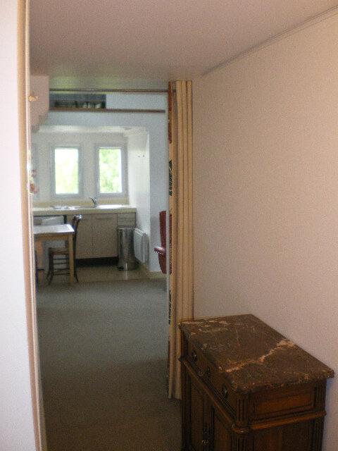 Appartement à louer 2 40m2 à La Ferté-sous-Jouarre vignette-7
