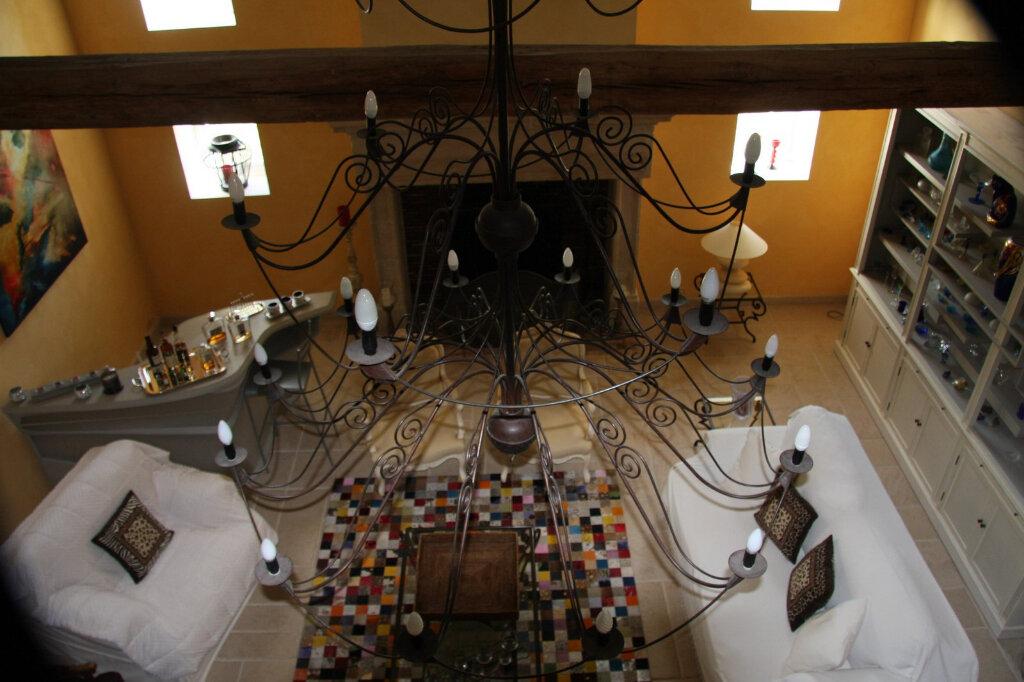 Maison à vendre 10 300m2 à Crécy-la-Chapelle vignette-16