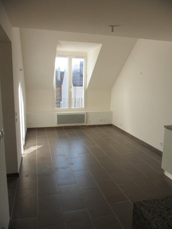 Appartement à louer 3 46.65m2 à Fontenay-Trésigny vignette-2