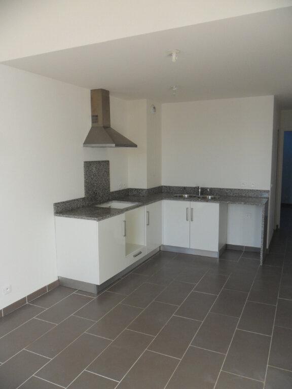 Appartement à louer 3 46.65m2 à Fontenay-Trésigny vignette-3