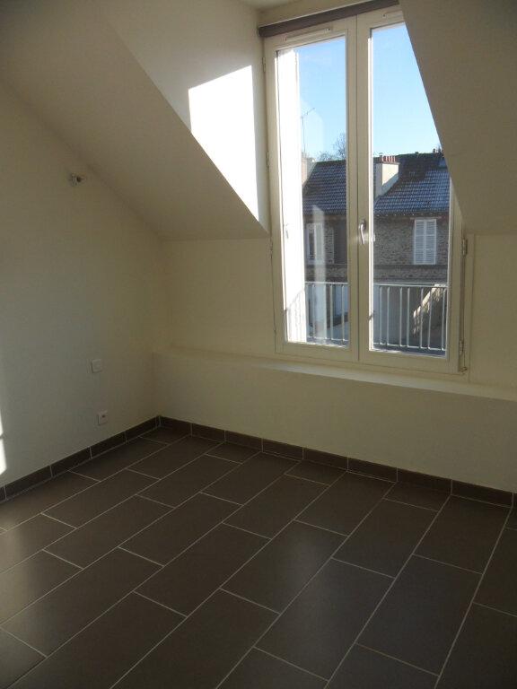 Appartement à louer 3 46.65m2 à Fontenay-Trésigny vignette-4