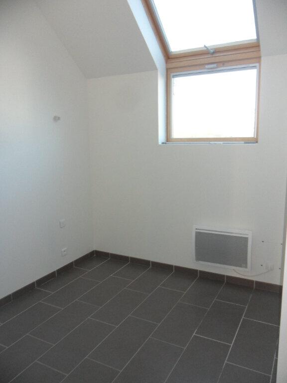 Appartement à louer 3 46.65m2 à Fontenay-Trésigny vignette-5