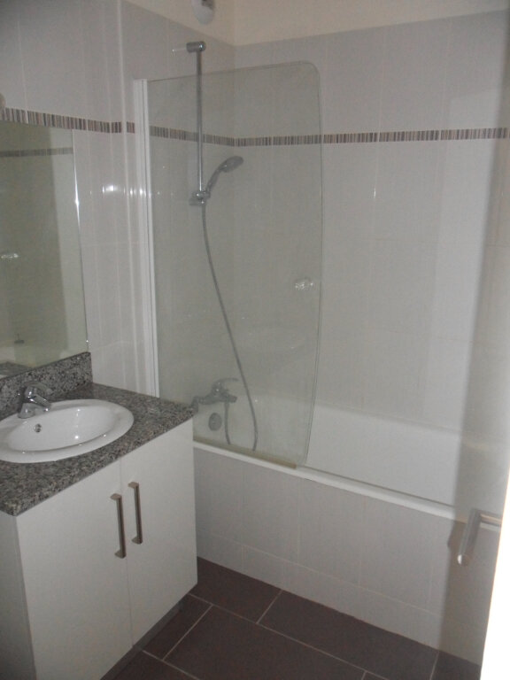 Appartement à louer 3 46.65m2 à Fontenay-Trésigny vignette-6