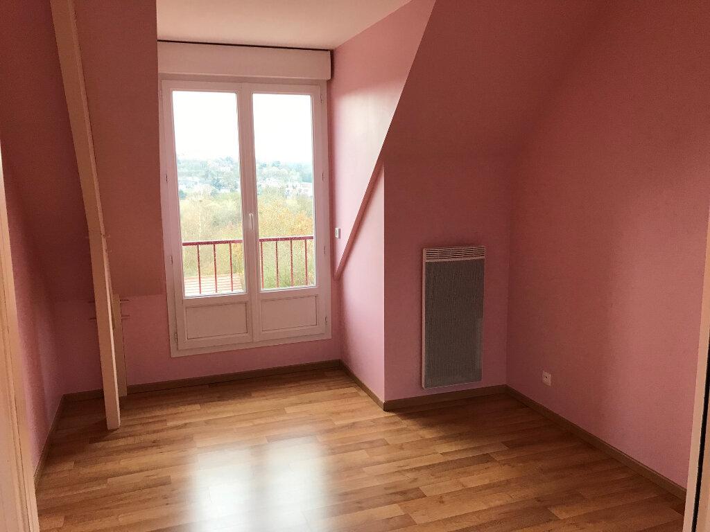 Maison à louer 6 105.95m2 à Crécy-la-Chapelle vignette-8