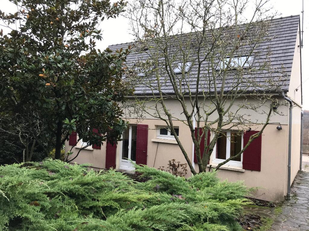 Maison à louer 6 105.95m2 à Crécy-la-Chapelle vignette-12