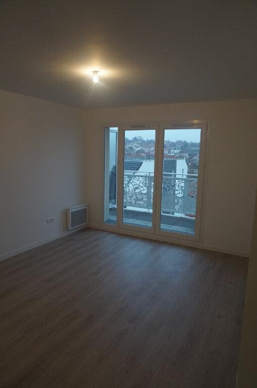 Appartement à louer 3 54.15m2 à Esbly vignette-2