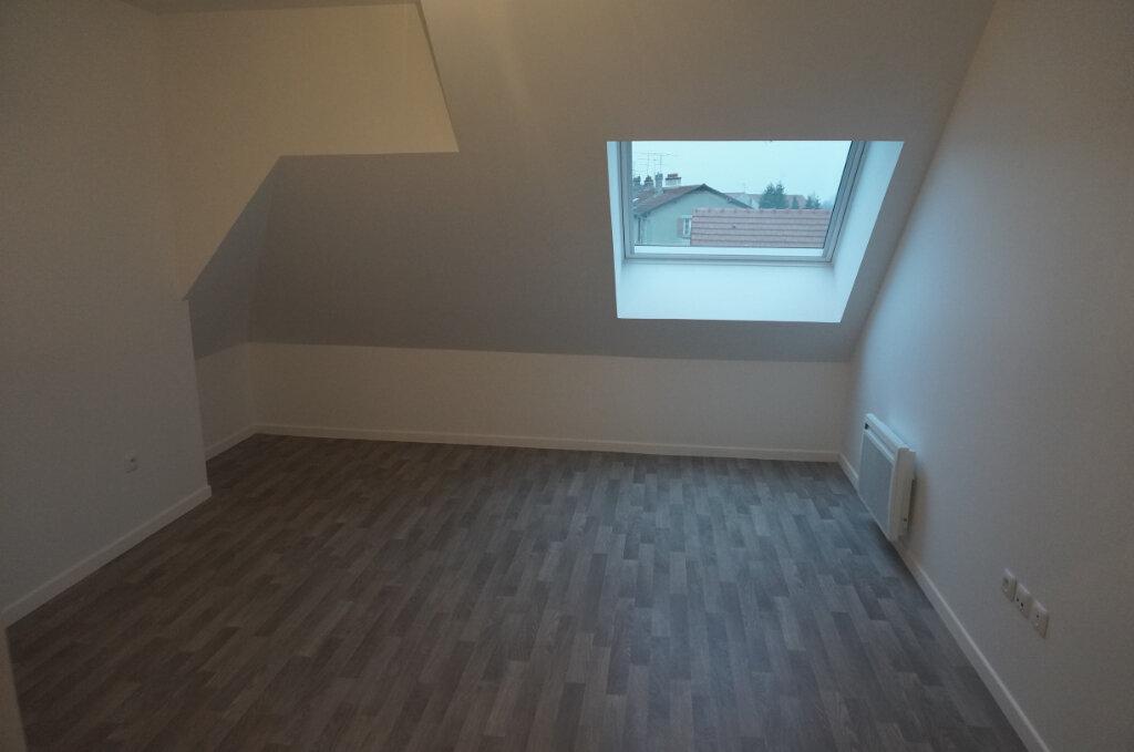 Appartement à louer 3 54.15m2 à Esbly vignette-4