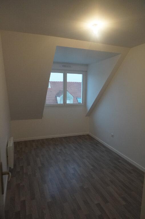 Appartement à louer 3 54.15m2 à Esbly vignette-5