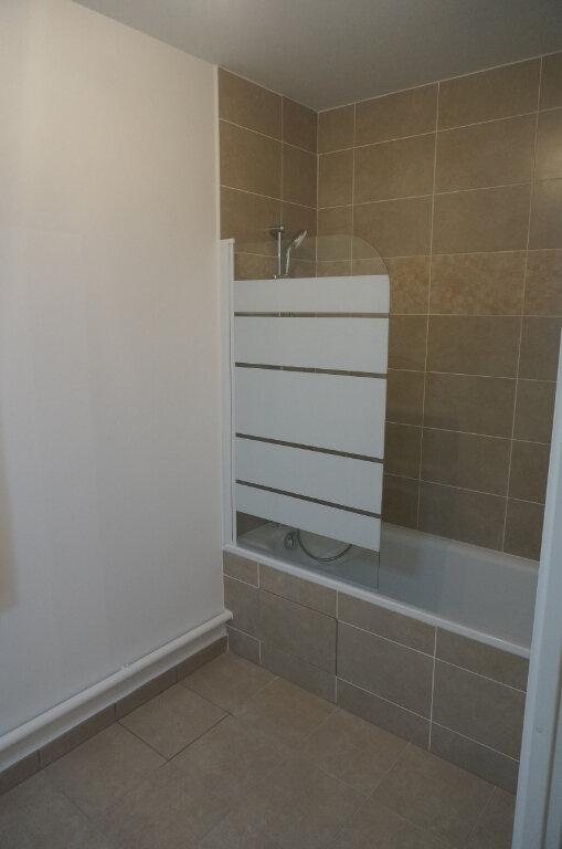 Appartement à louer 3 54.15m2 à Esbly vignette-6