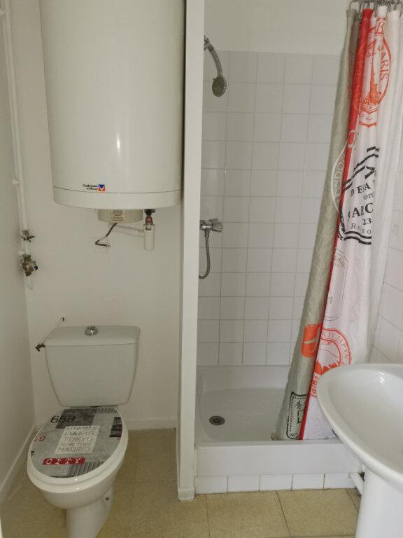 Appartement à louer 1 19.89m2 à Chalifert vignette-5