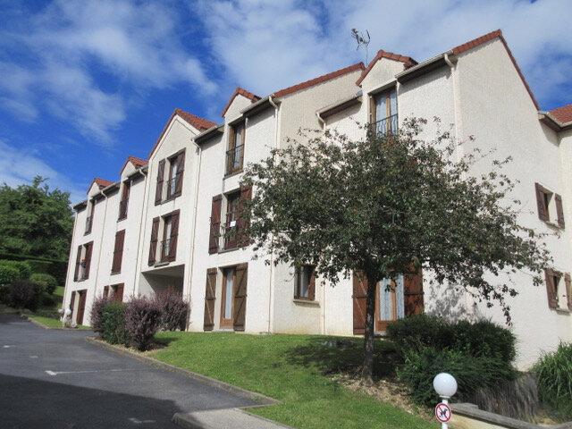 Appartement à louer 3 54.13m2 à Crécy-la-Chapelle vignette-1