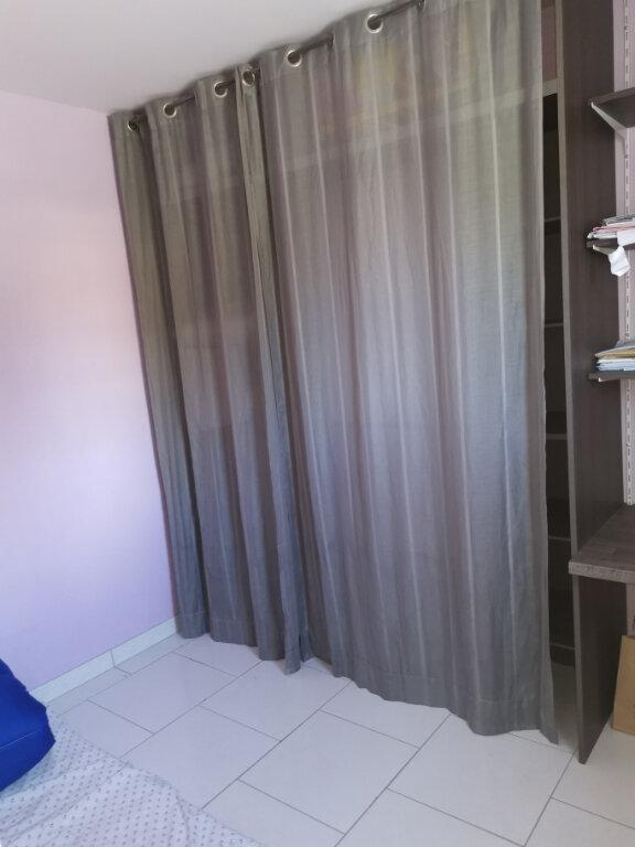Appartement à louer 2 31.8m2 à Crécy-la-Chapelle vignette-5