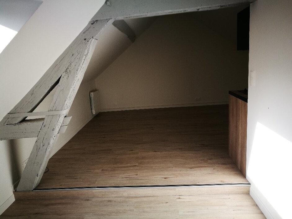 Appartement à louer 1 17.12m2 à Coulommiers vignette-4
