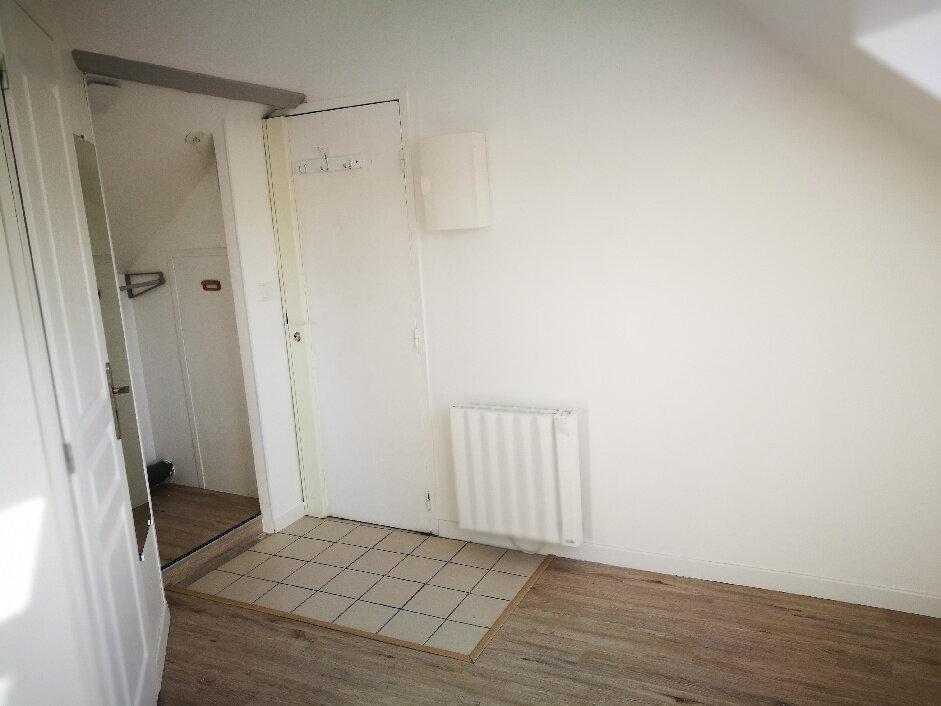 Appartement à louer 1 17.12m2 à Coulommiers vignette-7