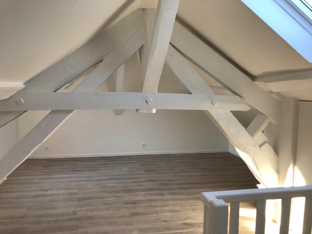 Maison à louer 2 48.71m2 à Guérard vignette-4