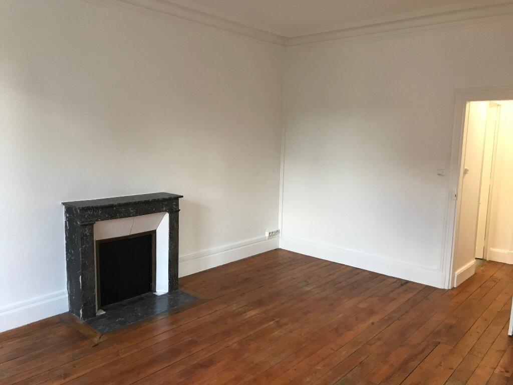 Appartement à louer 3 61m2 à Couilly-Pont-aux-Dames vignette-2