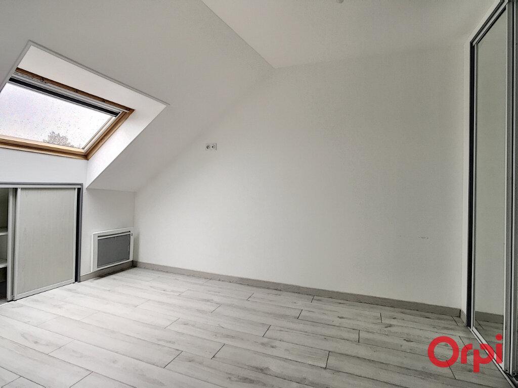 Appartement à louer 3 60m2 à Fondettes vignette-4