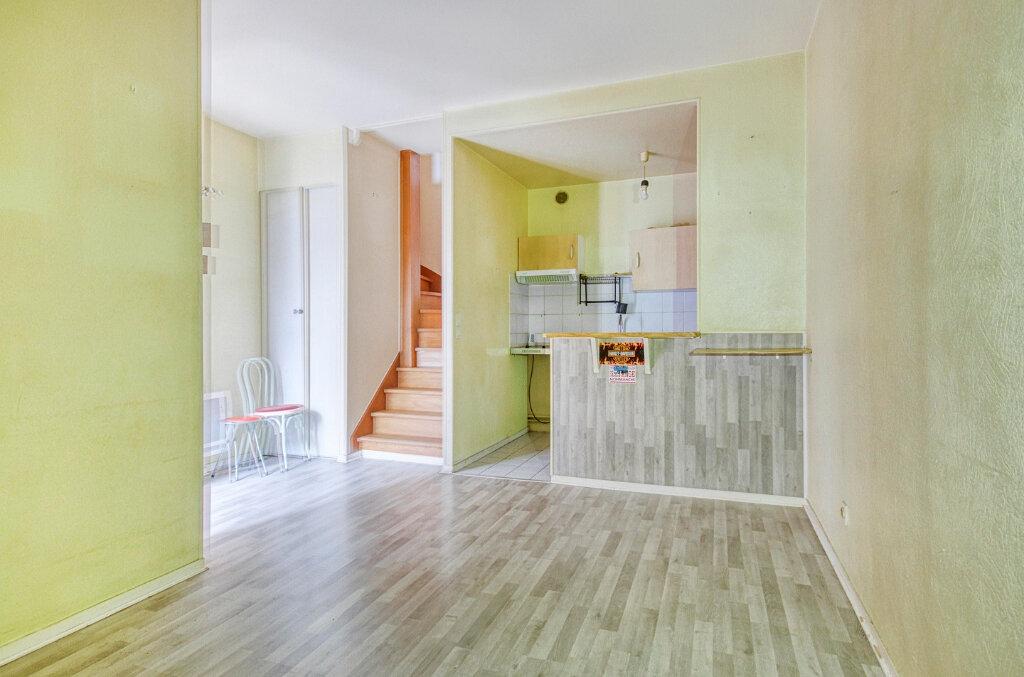 Appartement à vendre 2 43.86m2 à Chartres vignette-1