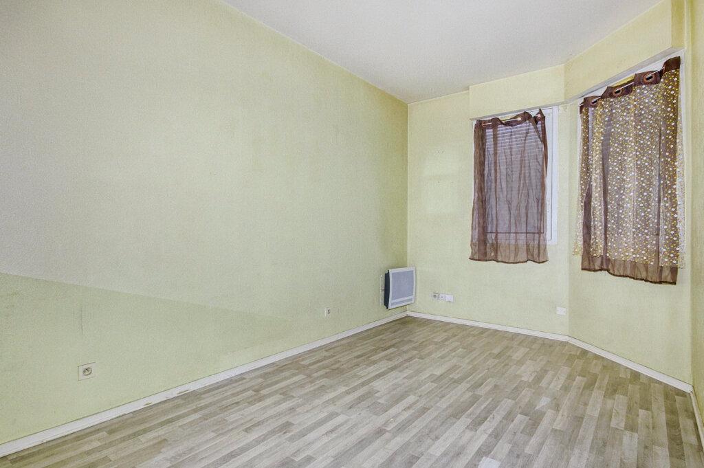 Appartement à vendre 2 43.86m2 à Chartres vignette-2