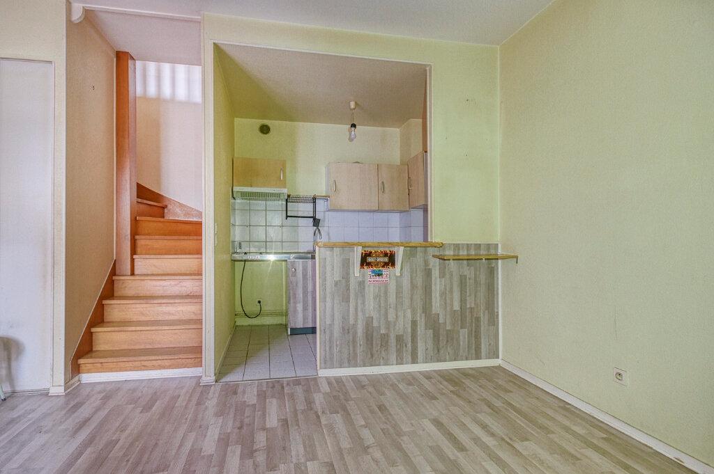 Appartement à vendre 2 43.86m2 à Chartres vignette-3