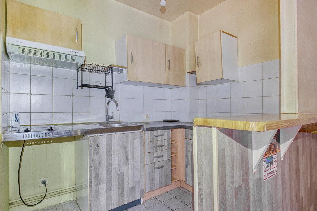 Appartement à vendre 2 43.86m2 à Chartres vignette-4