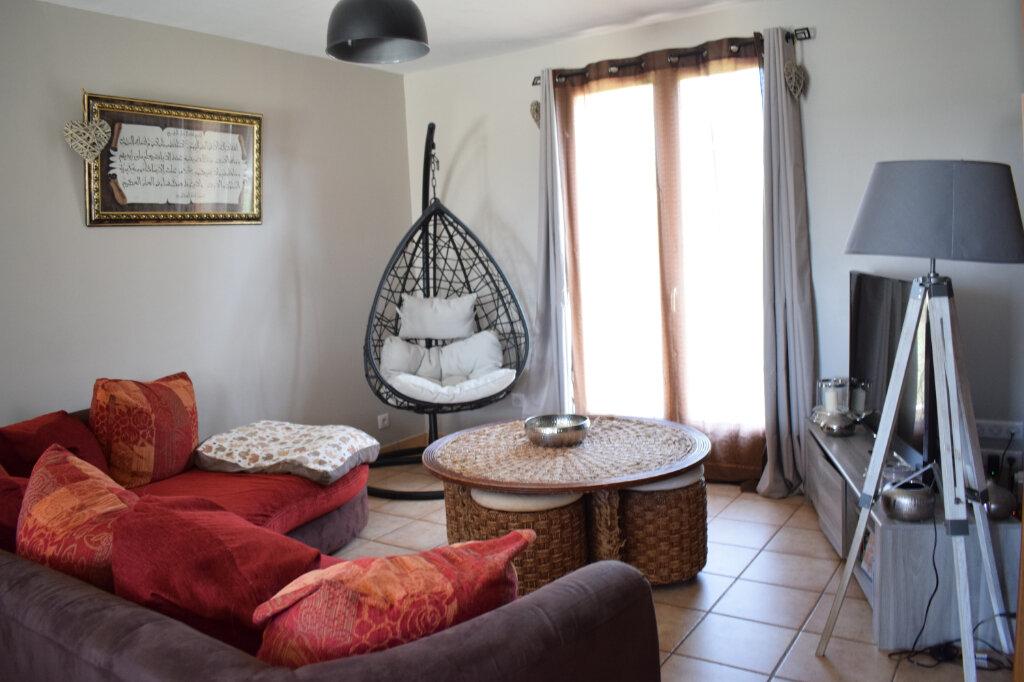 Maison à vendre 6 103.72m2 à Ollé vignette-2