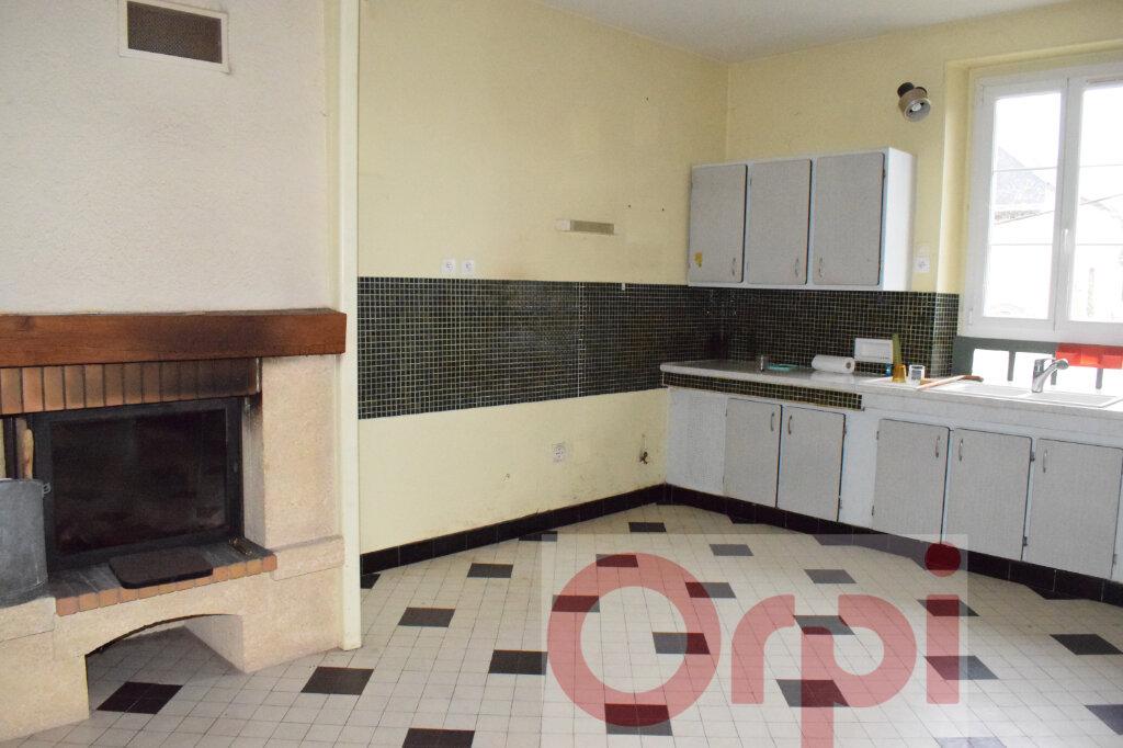 Maison à vendre 8 161m2 à Dammarie vignette-2