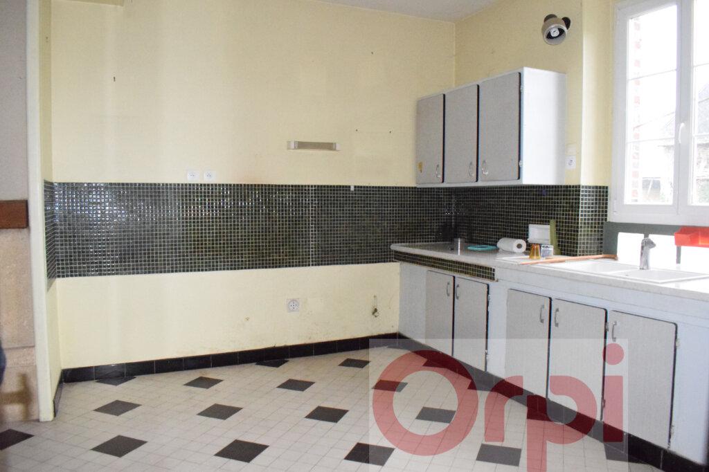Maison à vendre 8 161m2 à Dammarie vignette-3