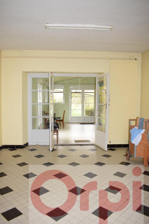 Maison à vendre 8 161m2 à Dammarie vignette-4